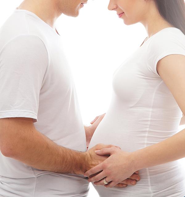 怀孕多长时间有胎动?影响胎动时间的因素