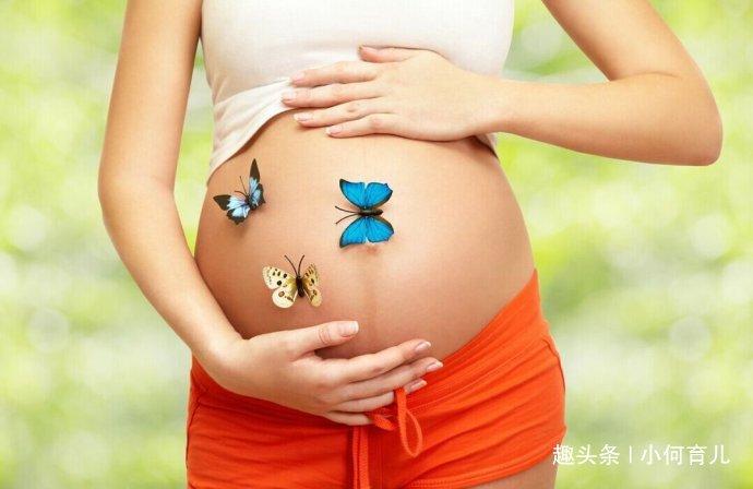 """孕妇这四个习惯,容易让胎儿""""宫内缺氧"""",希望你都没中"""