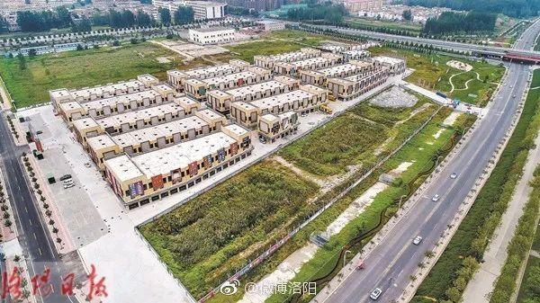 宜阳县经济总量_宜阳县地图