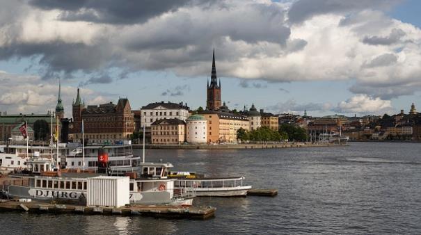 奥委会结束对瑞典考察 天气多变或影响2026投票结果