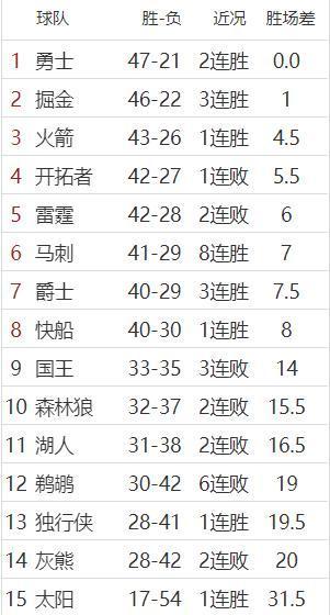 六斗排行_男频古装剧播放量排名:斗罗大陆仅第6,《斗破》第四,第一创造了...