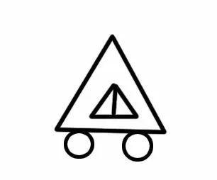 收藏 记住这些符号,你也能看懂消防工程图