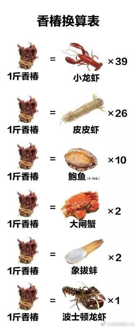 100元一斤?贵州这个常见的蔬菜刚上市,网友:吃得起的是土豪