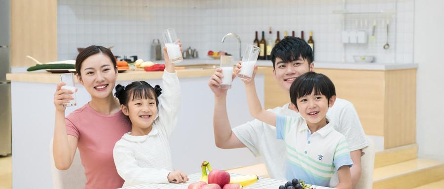 孩子营养不良该吃如何安排饮食?