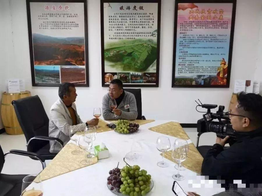 海东农产品登陆无锡广电,好消息还在后头……