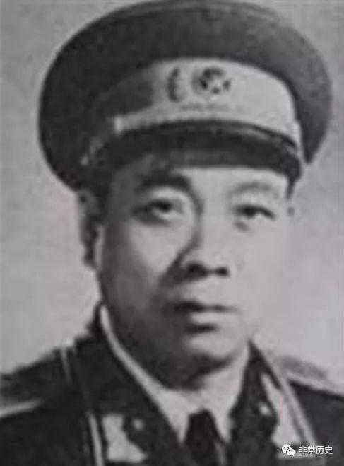最年轻的将军_谁是新中国史上最年轻的开国将军