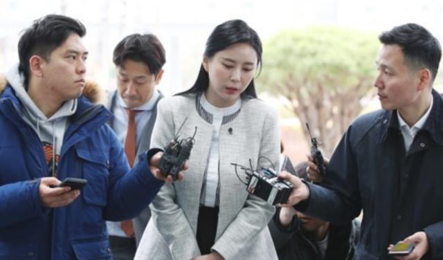 张紫妍案十年未雪,联名请愿重查韩国人已超57万,但仍未获回应!