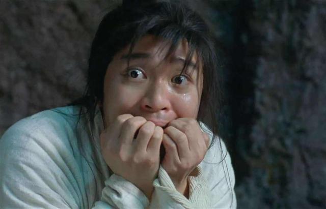 明星演绎 惊讶 表情,赵丽颖太萌,杨颖的演技真的太 炸裂 了