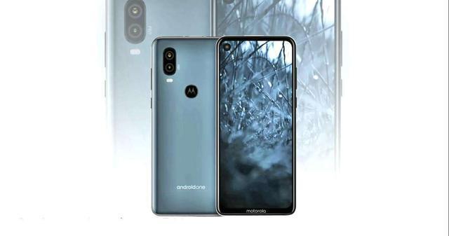 摩托罗拉发布手机意味着什么?摩托罗拉发布手机具体情况