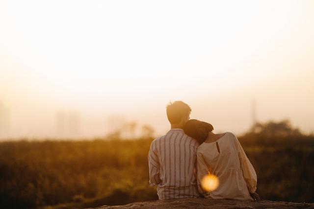最的遇见_最美的遇见,是灵魂的相遇