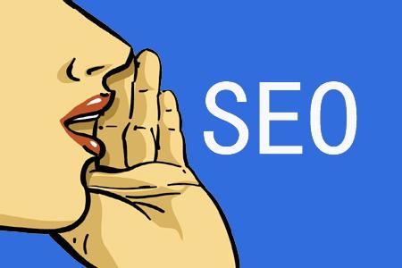 重庆网站seo_如何在短时间内正确认知百度SEO?