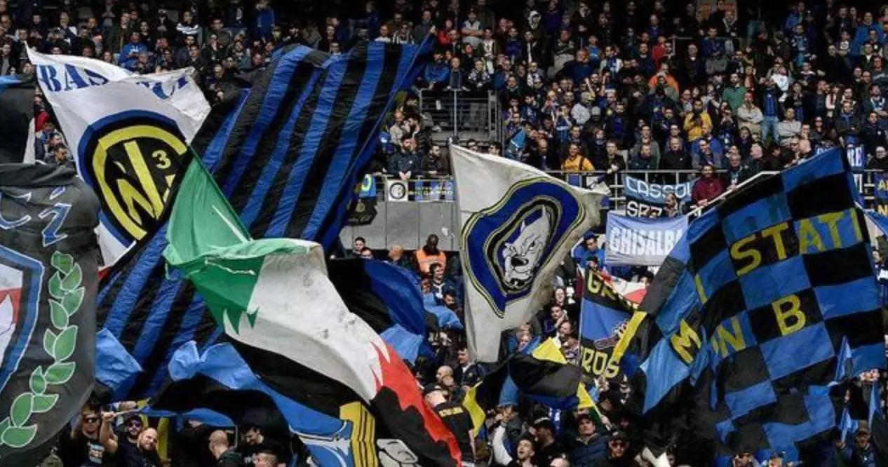 多多竞彩足球分析推荐: 意甲:AC米兰VS国际米兰