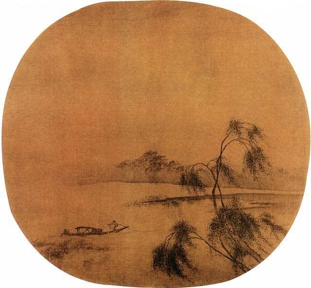 文天祥的1282年 当以前的道德偶像投降,他坚定地选择了死亡