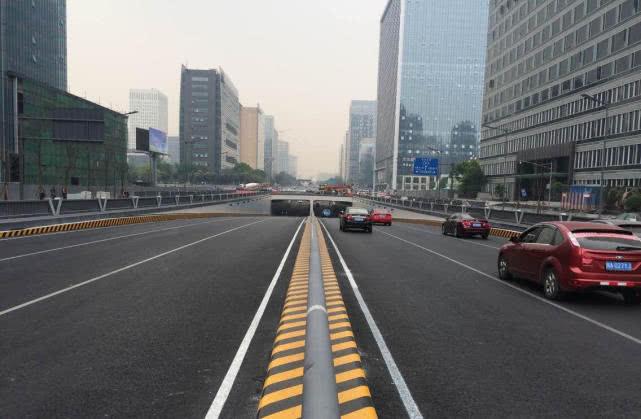 """高新區2019年民生工程項目線上征集獲意見建議328條,""""交通出行""""最受_成都"""