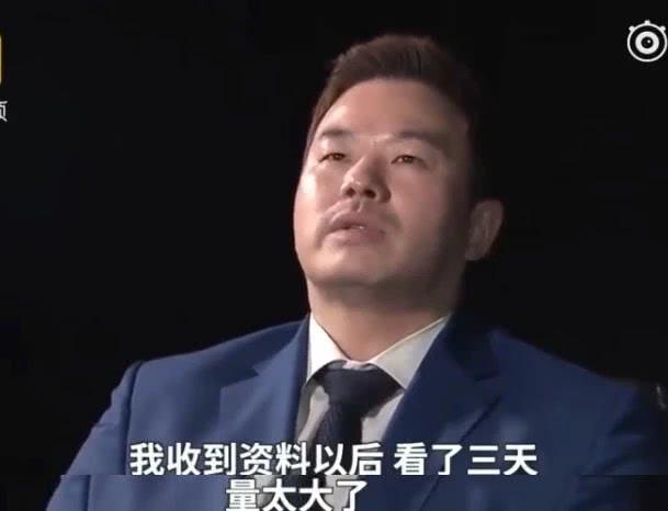 警方对郑俊英进行了审讯,具体的情况其实已经告诉大家了,不然也是不会对其进行控制。与此同时,警方还公布了一条新的消息,声称三个手机全部审讯结束,涉事的受害女性将超过200人,甚至会更多。