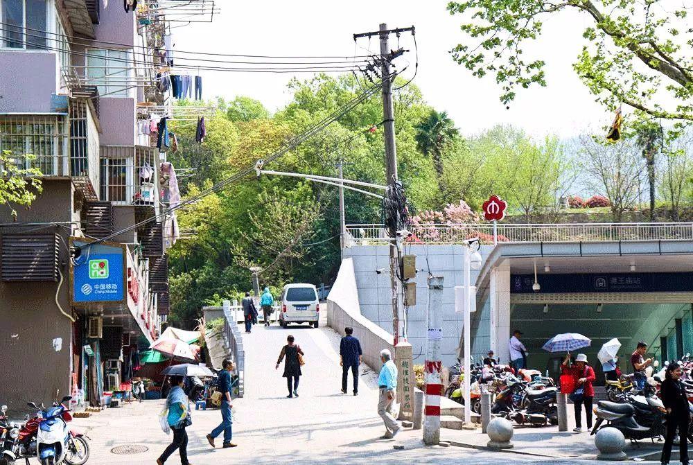在开了20年的海鲜馆点一桶酱油炒饭,是蒋王庙人的私藏(图3)