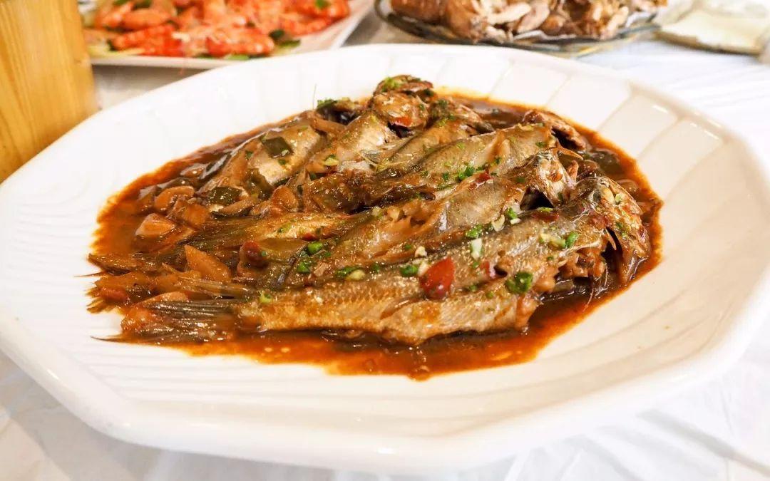 在开了20年的海鲜馆点一桶酱油炒饭,是蒋王庙人的私藏(图9)