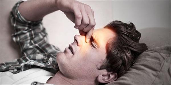 鼻炎季 | 普通感冒与过敏性鼻炎分不清?一文教你鉴别