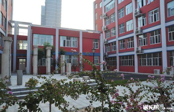 带你走近郑州这所特殊的一高中高中,报考v高中是附中哈尔滨师大批次图片
