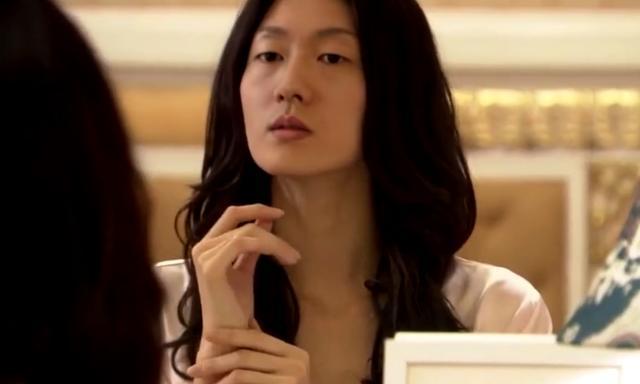 洪世贤ai换脸艾莉完全以假乱真!他可甜可盐,演出艾莉弟弟的感觉图片