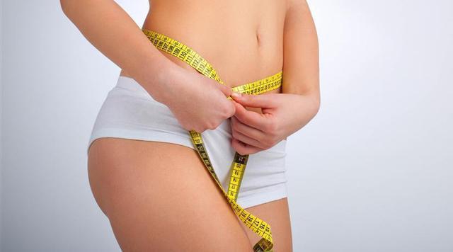减肥能不能吃红枣图片