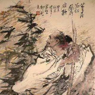 八岁少年怒杀老爸小三 后来当上了四川的土皇帝 还差点干掉诗圣