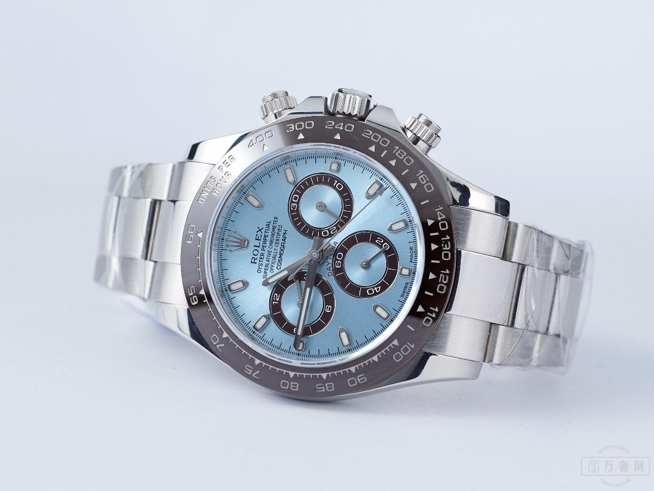 欧米茄手表为什么这么受欢迎? 深圳哪里高价回收欧米茄手表