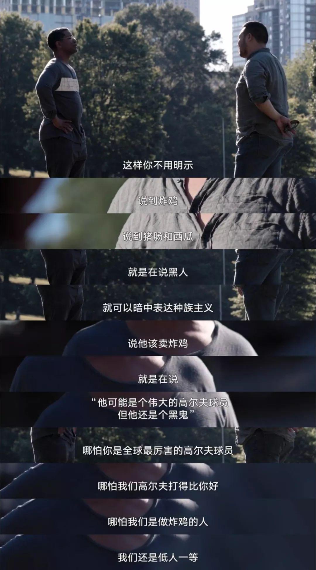 【特色小吃】小吃大全_做法_美食_亲子百科_太平