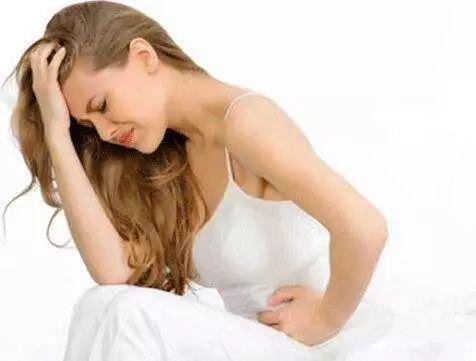 【妇儿医讯】剖宫产后切口周围随月经周期疼痛是为何?——警惕腹壁子宫内膜异位症
