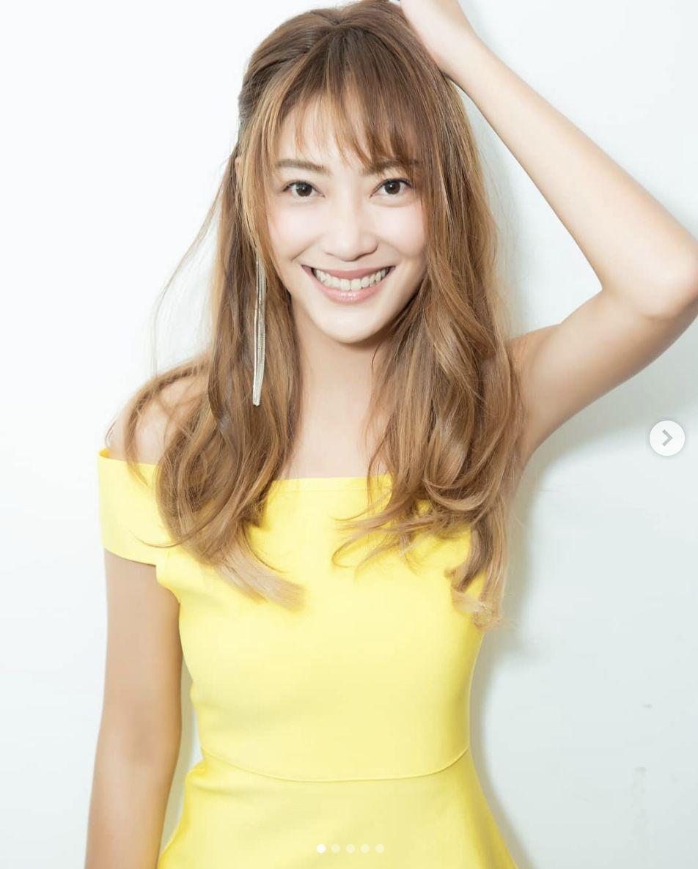 2019年港台歌星排行榜_香港最美女星,不是林青霞,不是关之琳,张国荣赞她