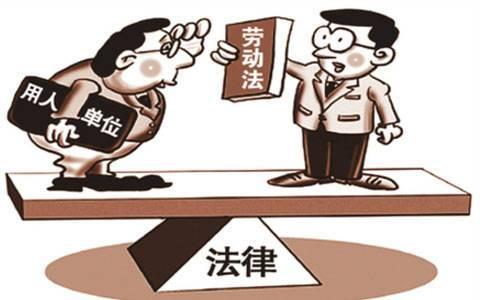 劳动合同法维权:被迫离职也可得到经济补偿金