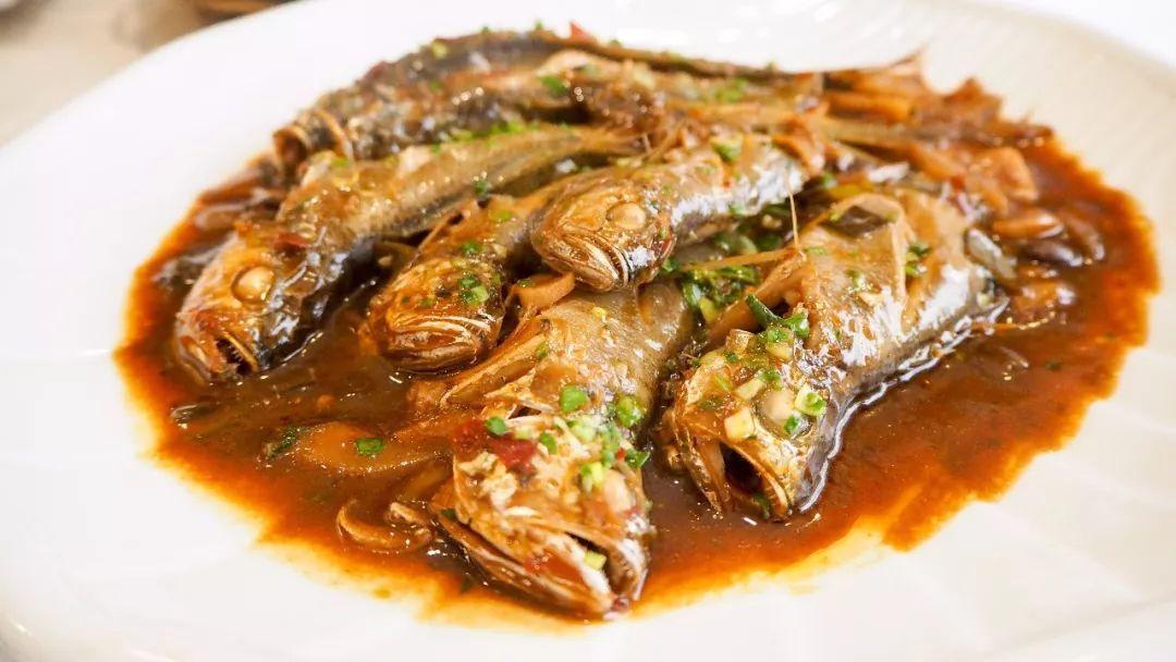 在开了20年的海鲜馆点一桶酱油炒饭,是蒋王庙人的私藏(图10)