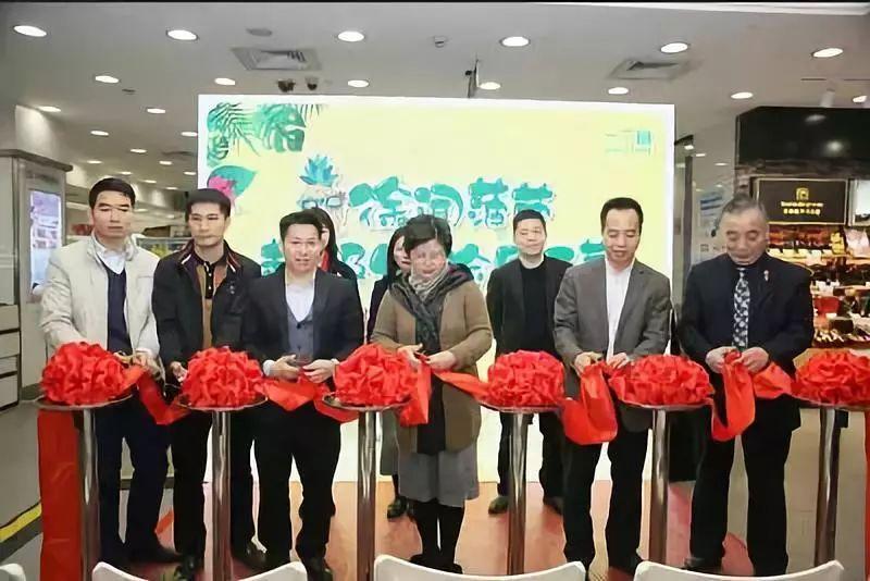 http://www.880759.com/zhanjiangfangchan/17109.html