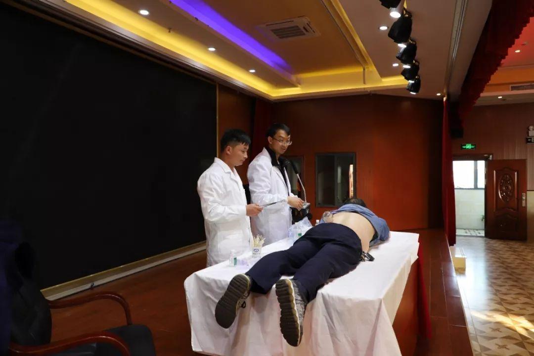 中医针灸师证国家认可吗证书可以用来开店吗?