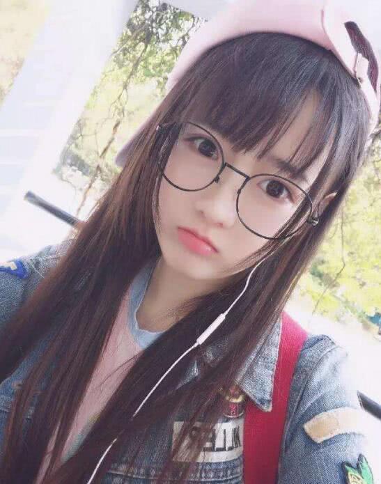 12星座:谈恋爱最矜持的五名星座女!