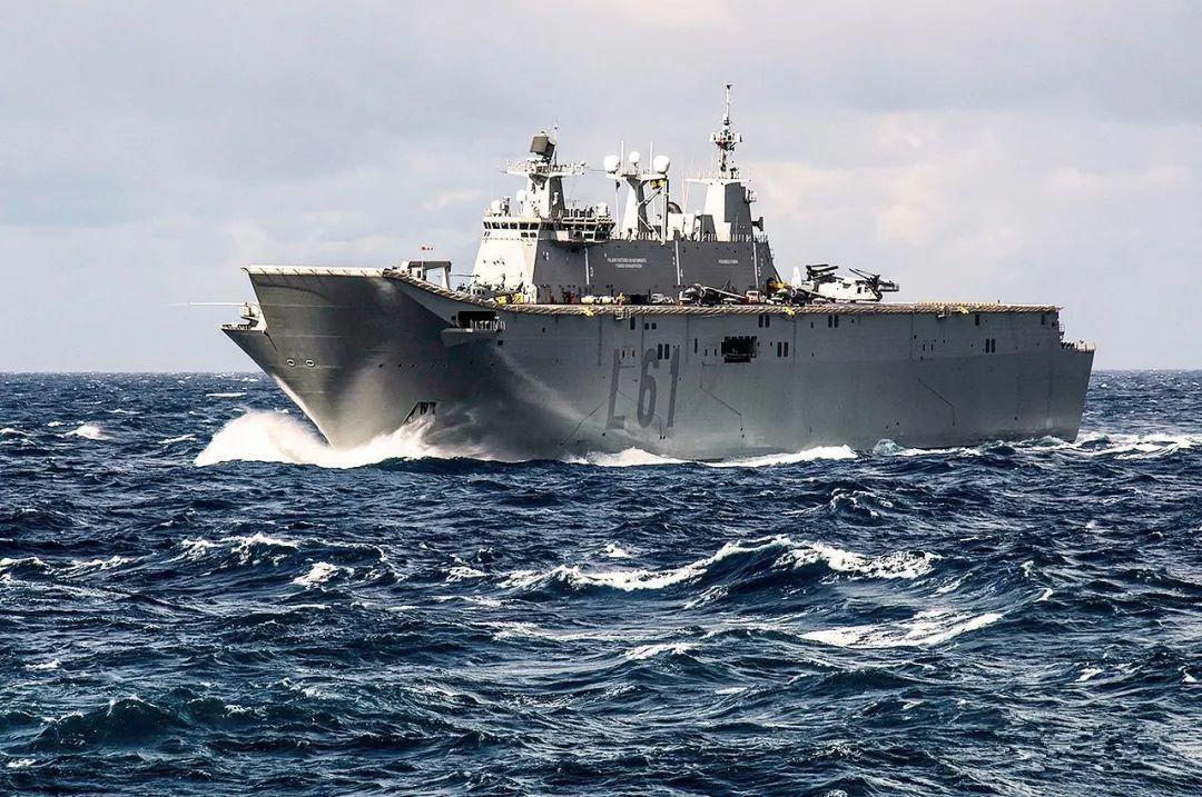 亚洲一�_[转载]比002号还快,亚洲一国航母九个月成型,跻身第十大航母国家