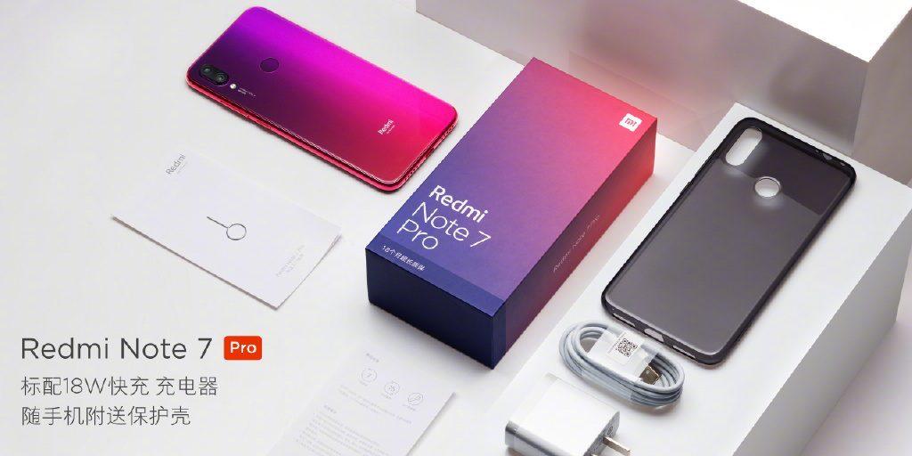 红米推出两款新手机,以及第一台 Redmi 品牌洗衣机