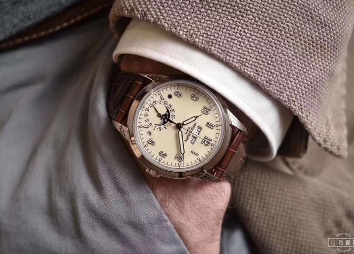 手表寄卖怎么样?与手表回收哪个更靠谱 深圳高价回收名表