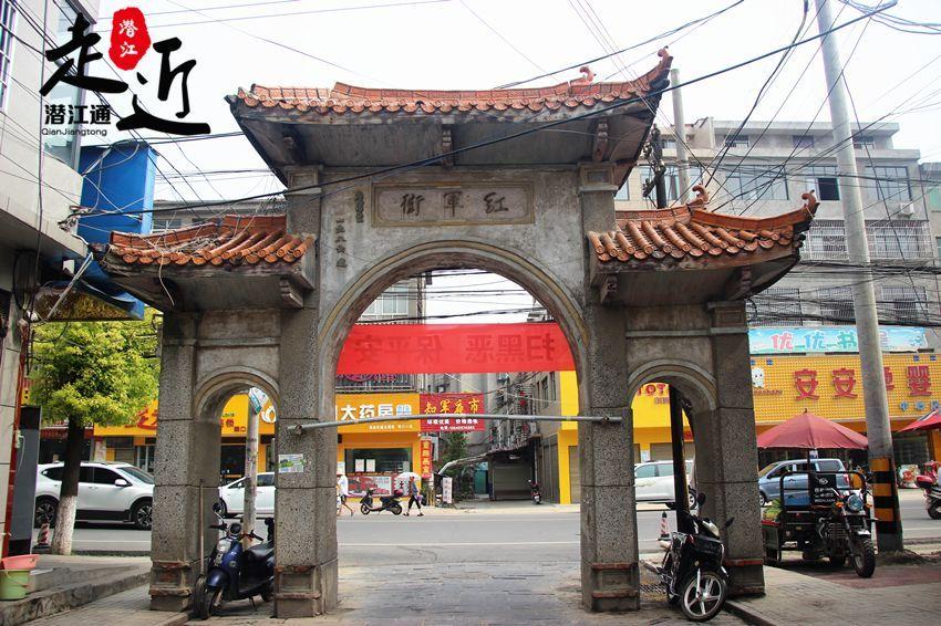 潜江市有多少人口_潜江 坐高铁去吃小龙虾