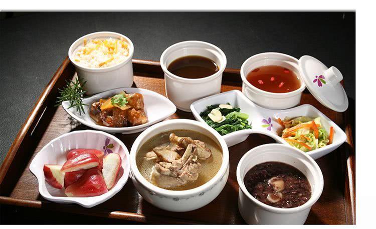 冯绍峰为证明自己宠妻亲自买菜,不料看清食材后,粉丝伤心泪奔