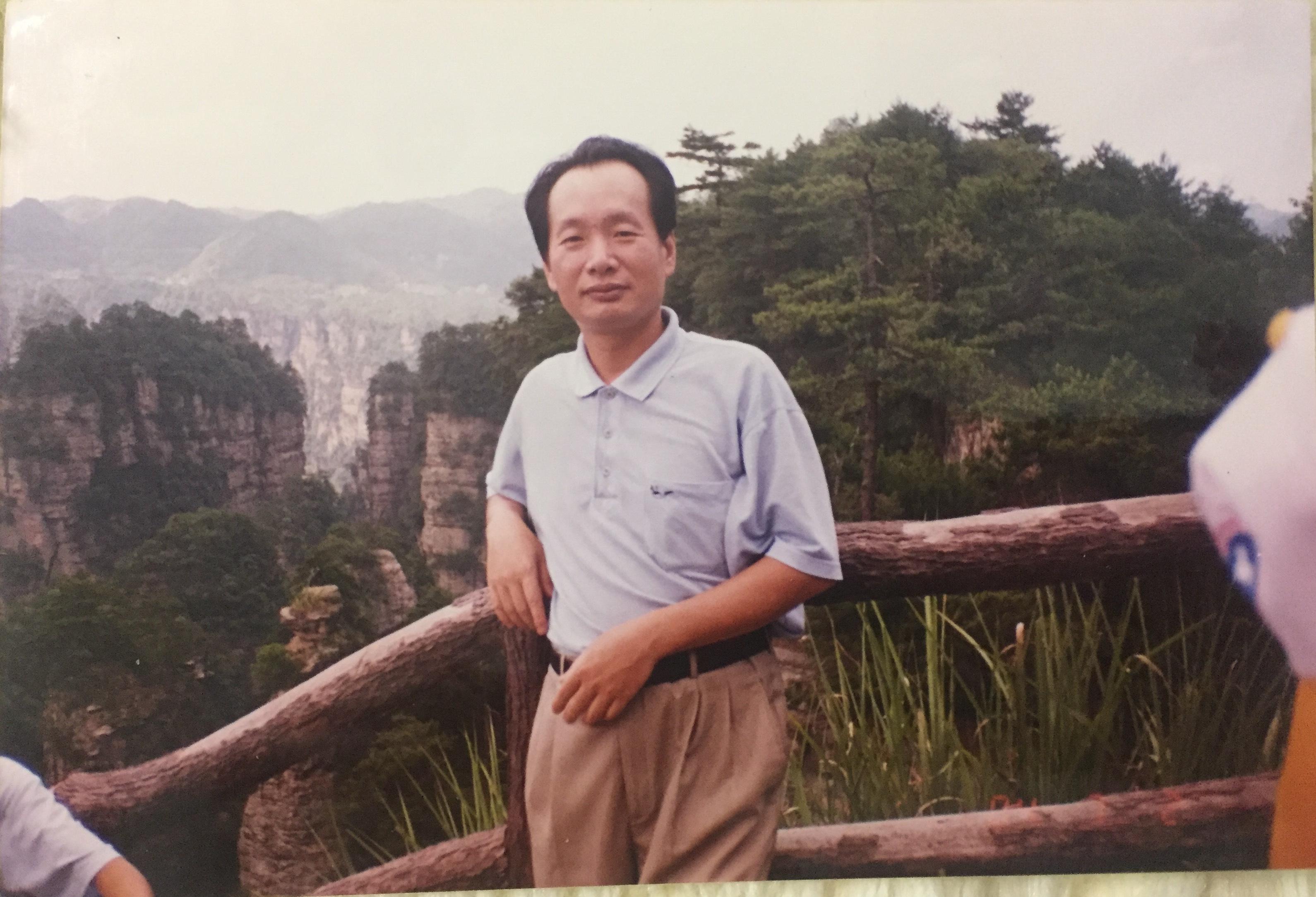 广东省检察院:蒋将将案件已转给刑侦部门