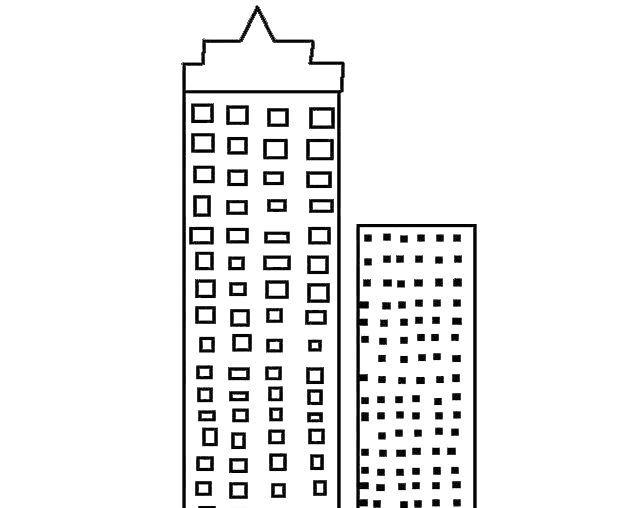 富力旧改进行时 孵化城市新貌