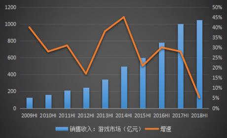 人口红利消失后的中国_中国人口形势雪崩,大多数人却根本没想太多