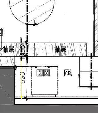 """和这些比起来,什么无客厅、分离式卫生间、网红小白砖...都""""弱爆""""了!"""