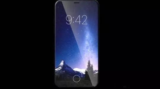 """苹果每日放出一款""""耍猴机""""今儿这款叫iphoneXL!"""