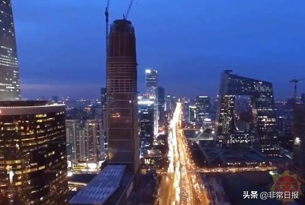 2019全国物价排行_2019全球房价贵的城市排行中国有城市上榜吗?