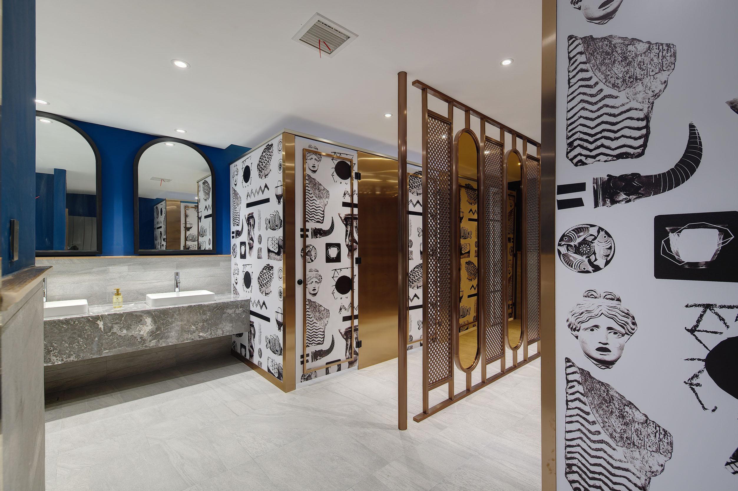金鹰尚美酒店 酒店品牌如何掘金未来?尚美生活有了更为清晰的答案