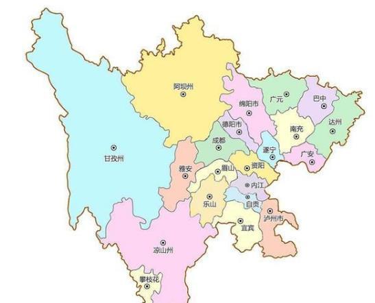 四川 人口 排名2019_四川人口中的万年青