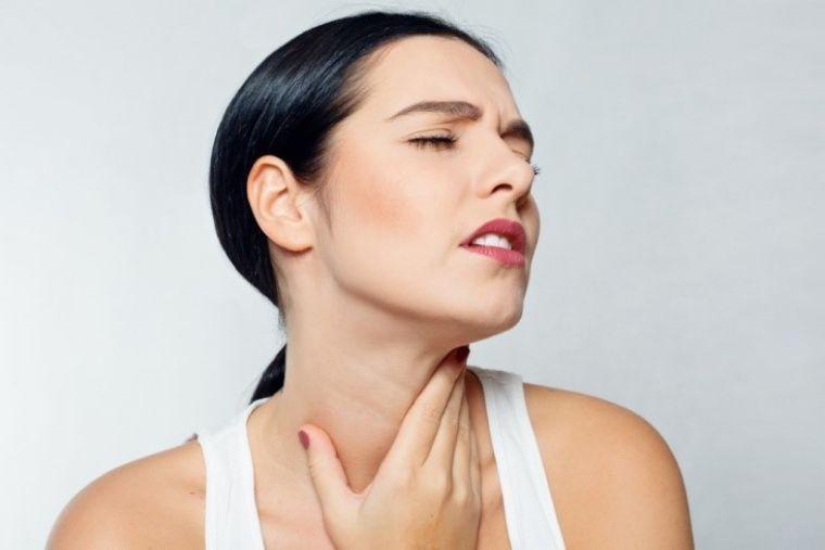 嗓子哑的原理_活动将安排免费课程,既有咽喉嗓音疾病专家,为大家传授专业的咽喉疾病防治和护嗓方面的知识;也有声乐专业教授位大家讲解和演示正确的演
