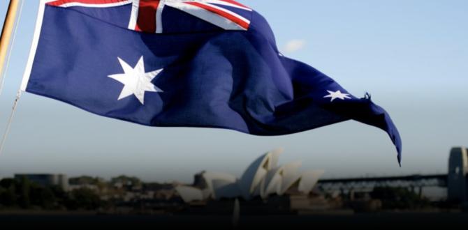 澳大利亚当局继承投入公共资金鼓励区块链技术生长